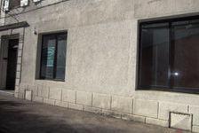 Local commercial Castelnaudary 5 pièce(s) 101.01 m2 550