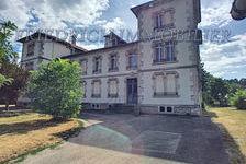 Location Appartement Lérouville (55200)