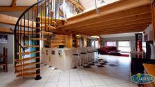 Loft Epinal 247900 Épinal (88000)