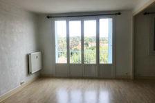 appartement d'environ 70 m² avec garage 90000 Montélimar (26200)