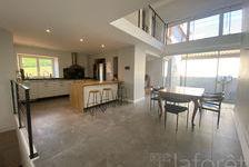 Maison Fuisse 180m² 140000 Fuissé (71960)
