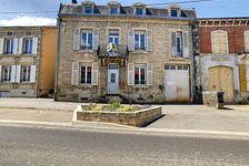 Vente Maison Rachecourt-sur-Marne (52170)