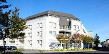 Vente Appartement Fleury-les-Aubrais (45400)