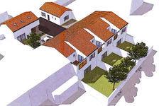 Vente Maison Aytré (17440)