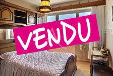 Vente Appartement Saint-Louis (68300)