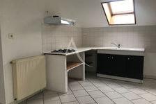 Appartement TOCANE SAINT APRE - 3 pièces - 62.47 m2 424 Tocane-Saint-Apre (24350)