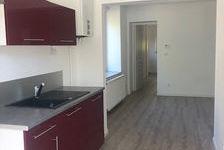 Location Appartement Algrange (57440)