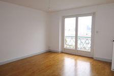 Appartement Epinal 2 pièce(s) 410 Épinal (88000)
