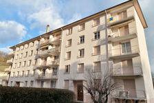 Location Appartement La Tour-du-Pin (38110)