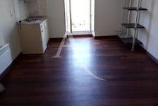 Vente Appartement Duras (47120)
