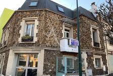 Maison Malakoff (92240)