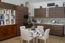 Maison Saint Jean De Vedas composée de 2 appartements 888000 Saint-Jean-de-Védas (34430)