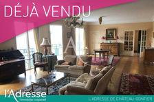 Vente Appartement Château-Gontier (53200)