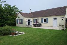 c5561916371974 Vente maison Nord (59)   annonces maisons à vendre - page 182