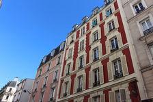 Location Appartement Paris 14