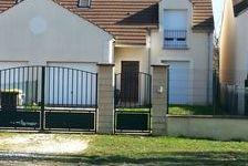 Location Maison Évry-Grégy-sur-Yerre (77166)