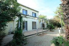 Maison Colomiers 4 pièce(s) 90 m² 213000 Colomiers (31770)