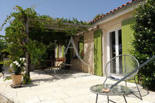 Vente Maison Aubiac (47310)