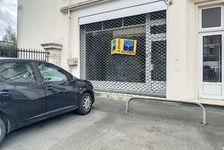 Local commercial Chaumont 3 pièce(s) 72.67 m2 82000