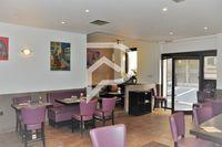 Restaurant 180 m2 Palais de justice Marseille 6 MARSE... 99000