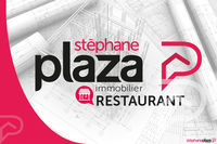 Fonds de commerce Restaurant Aix-Les-Milles 160 m2 AI... 240000