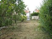 vente Terrain - 190 m² Donnemarie-Dontilly (77520)