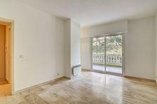 Location Appartement Mandelieu-la-Napoule (06210)