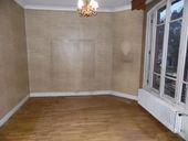 vente Maison - 5 pièce(s) - 102 m² Chelles (77500)