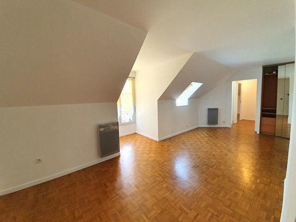 location Appartement - 2 pièce(s) - 44 m² Épinay-sur-Orge (91360)
