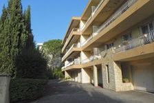 Location Parking / Garage Montpellier (34090)