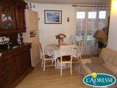 vente Appartement - 3 pièce(s) - 66 m² Évry (91000)