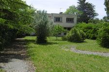vente maison carcassonne 11000 - Avis Sur Maison France Confort