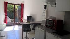 Location Appartement Le Pradet (83220)