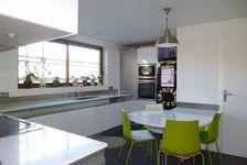 Vente Maison Brunoy (91800)