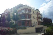 Vente Appartement Arras (62000)