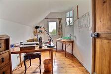 Location Maison Montgeron (91230)