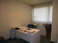 BUREAU VESOUL - 37 m2 VESOUL~Local commercial dans be... 24000