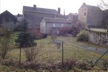 Vente Maison Gaillac-d'Aveyron (12310)