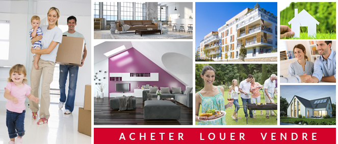 ERA AGENCE IMMO DE LA MAIRIE, agence immobilière 34