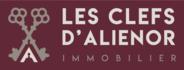 LES CLEFS D'ALIENOR