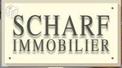Scharf Immobilier