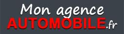 MON AGENCE AUTOMOBILE EYSINES