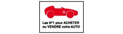 L'AGENCE AUTOMOBILIERE AGENCE DE SENLIS