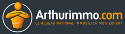 ARTHURIMMO.COM AGENCE CENTRALE