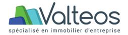 VALTEOS