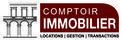 COMPTOIR IMMOBILIER PATRIM - Toulouse