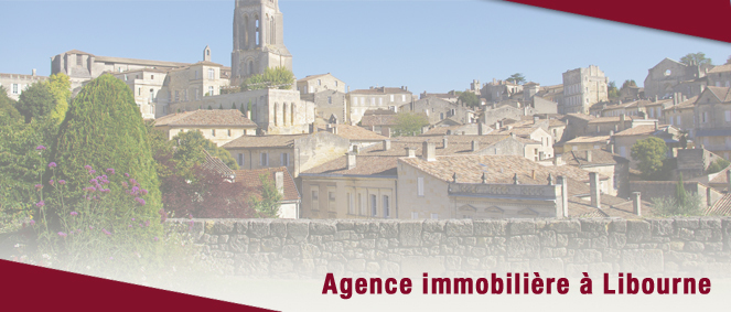 IMMO & GESTION, agence immobilière 33
