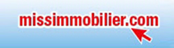 MISSIMMOBILIER