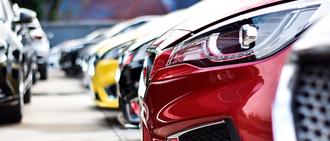 ARG AUTOMOBILES, concessionnaire 57