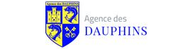 AGENCE DES DAUPHINS